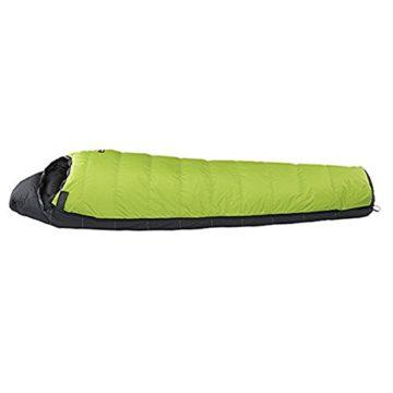 暖かい冬用おすすめ寝袋2